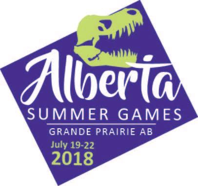 Alberta Summer Games set to open official office