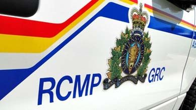 More stolen property recovered in Grande Prairie