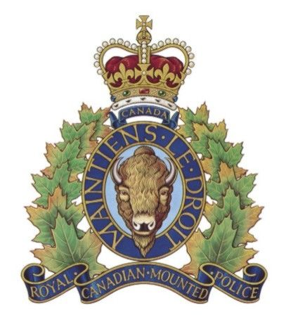 Manning man involved in fatal single vehicle collision
