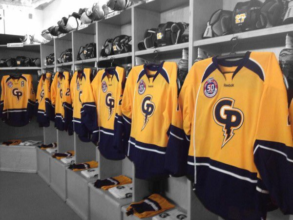 Rowney returning to GP for Storm alumni weekend