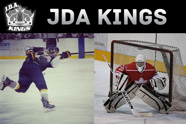 Kings sign pair, add assistant coach