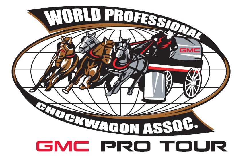 Good night for GP chuckwagon drivers in Strathmore