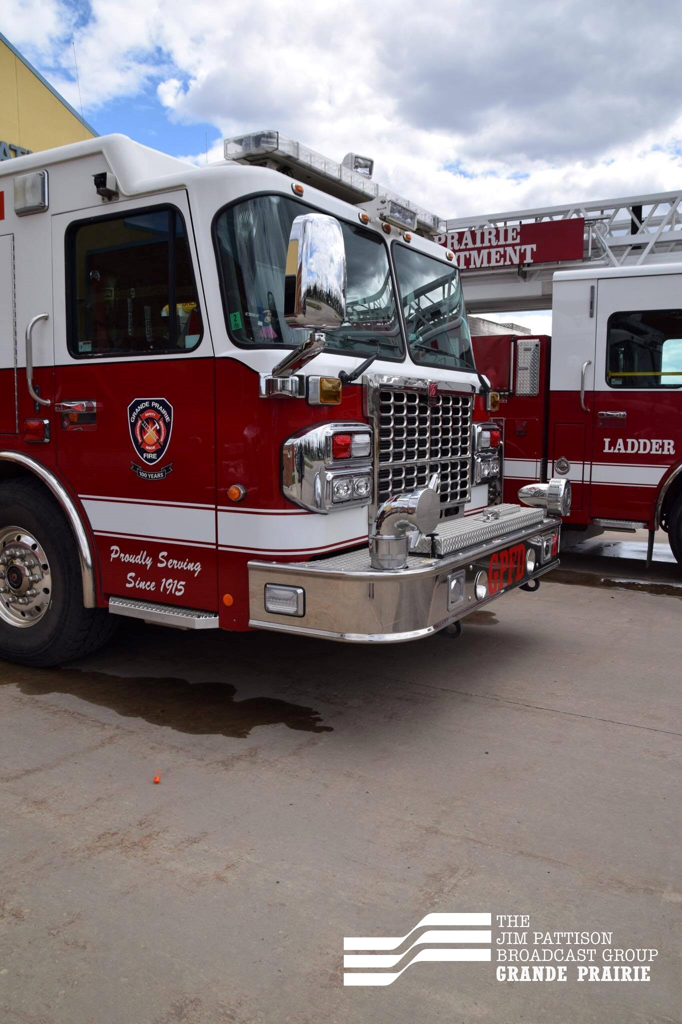 Fire causes 'significant damage' to Avondale area home