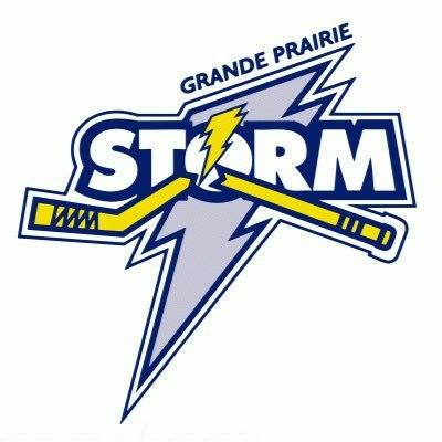 Storm still looking for first preseason win
