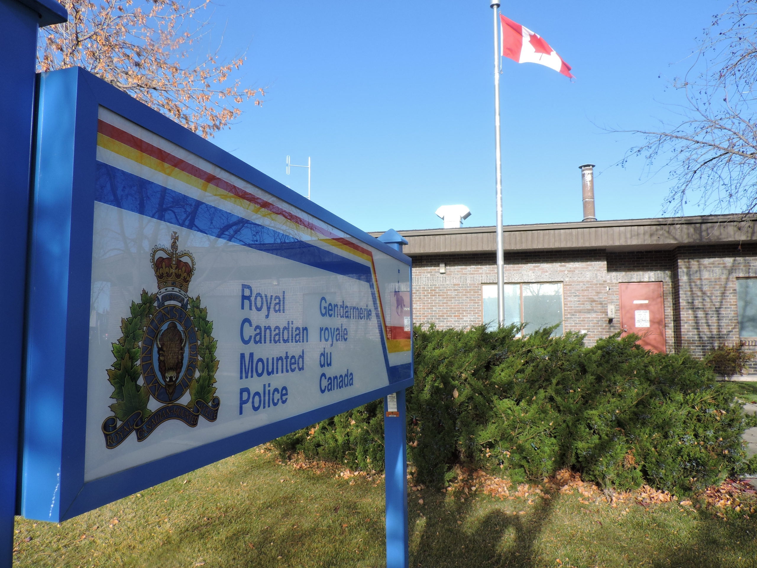 Beaverlodge RCMP to operate as stand-alone detachment