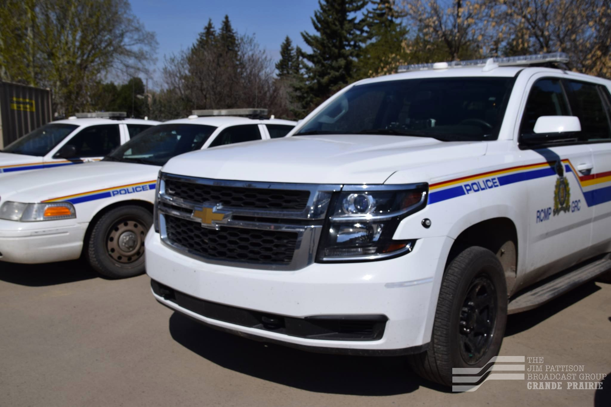 Investigation into Grovedale robbery continues