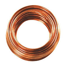 RCMP encourage residents to take measures to avoid copper wire thefts