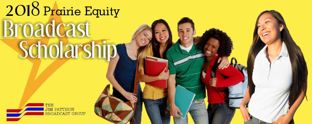 Feature: http://d782.cms.socastsrm.com/broadcast-scholarship/