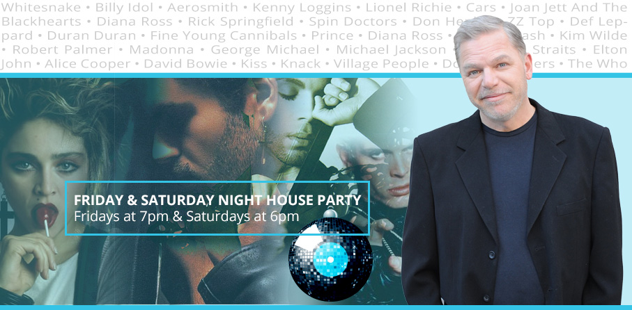 house-party-header