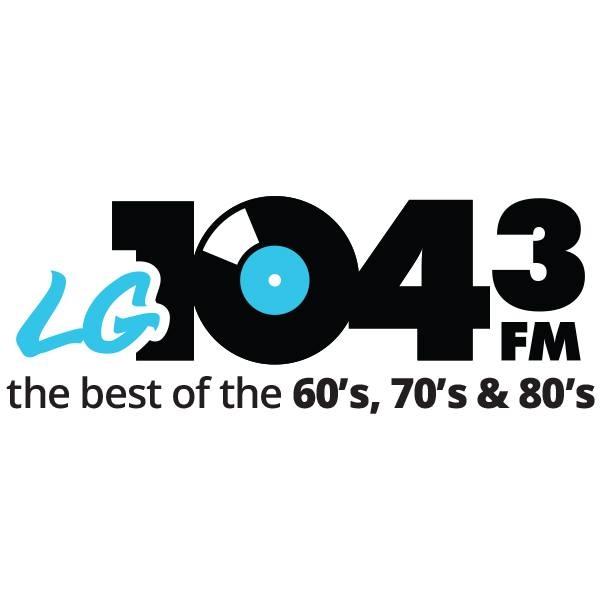 LG104.3 Listen Live!