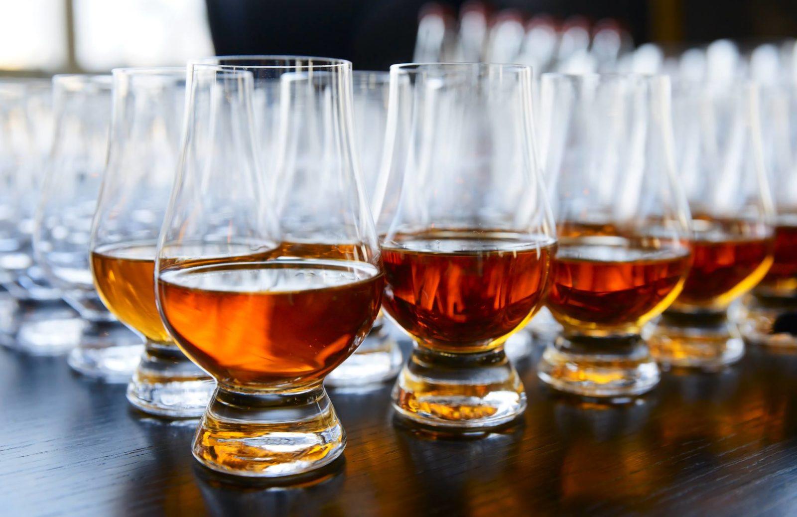 whisky-header