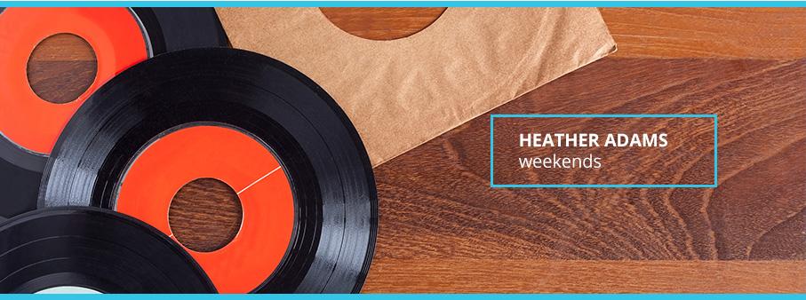heather-page-header
