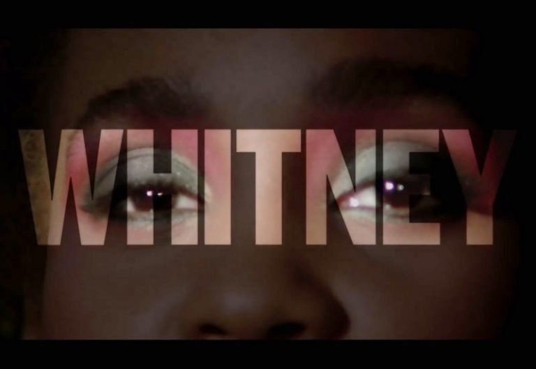 Whitney Documentary Trailer