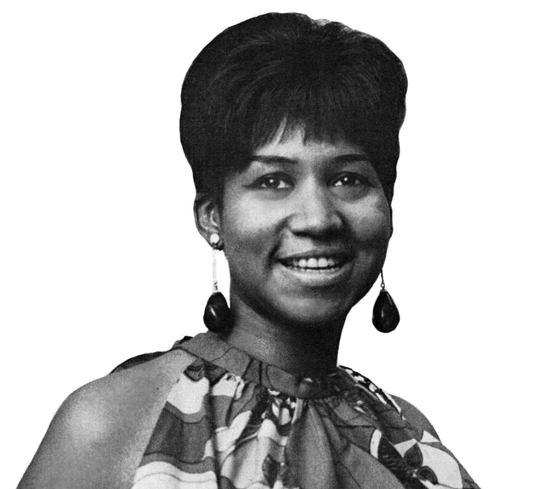 Aretha Franklin, Queen of Soul, passes away at age 76