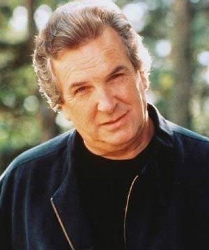 danny aiello - photo #33