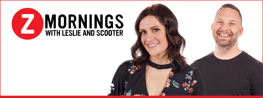 on-air-mornings-leslie-scooter
