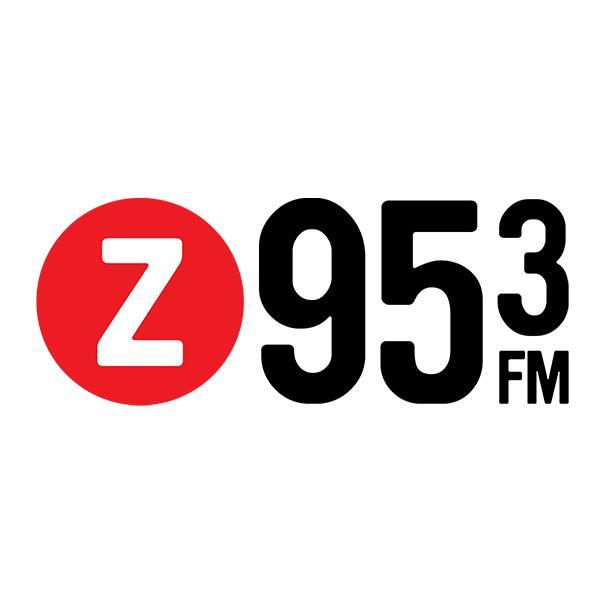 Z95.3 Listen Live!