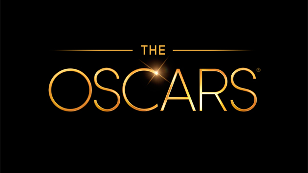 See The 2018 Oscar Nominees HERE!
