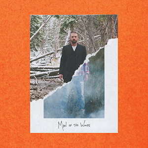 WATCH Here: Justin Timberlake's 'Man Of The Woods' Album Is Out And SO Is The Video!