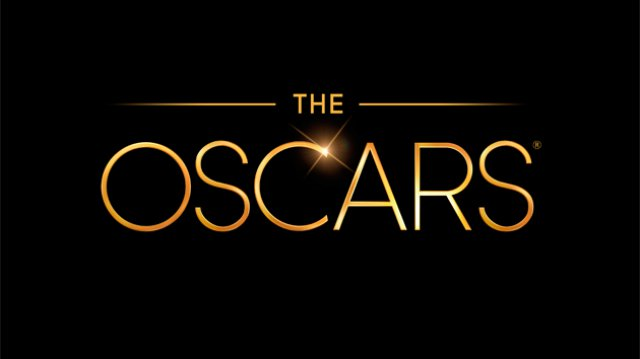 Refresh Your Memory Of This Years Oscar Nominees Here!