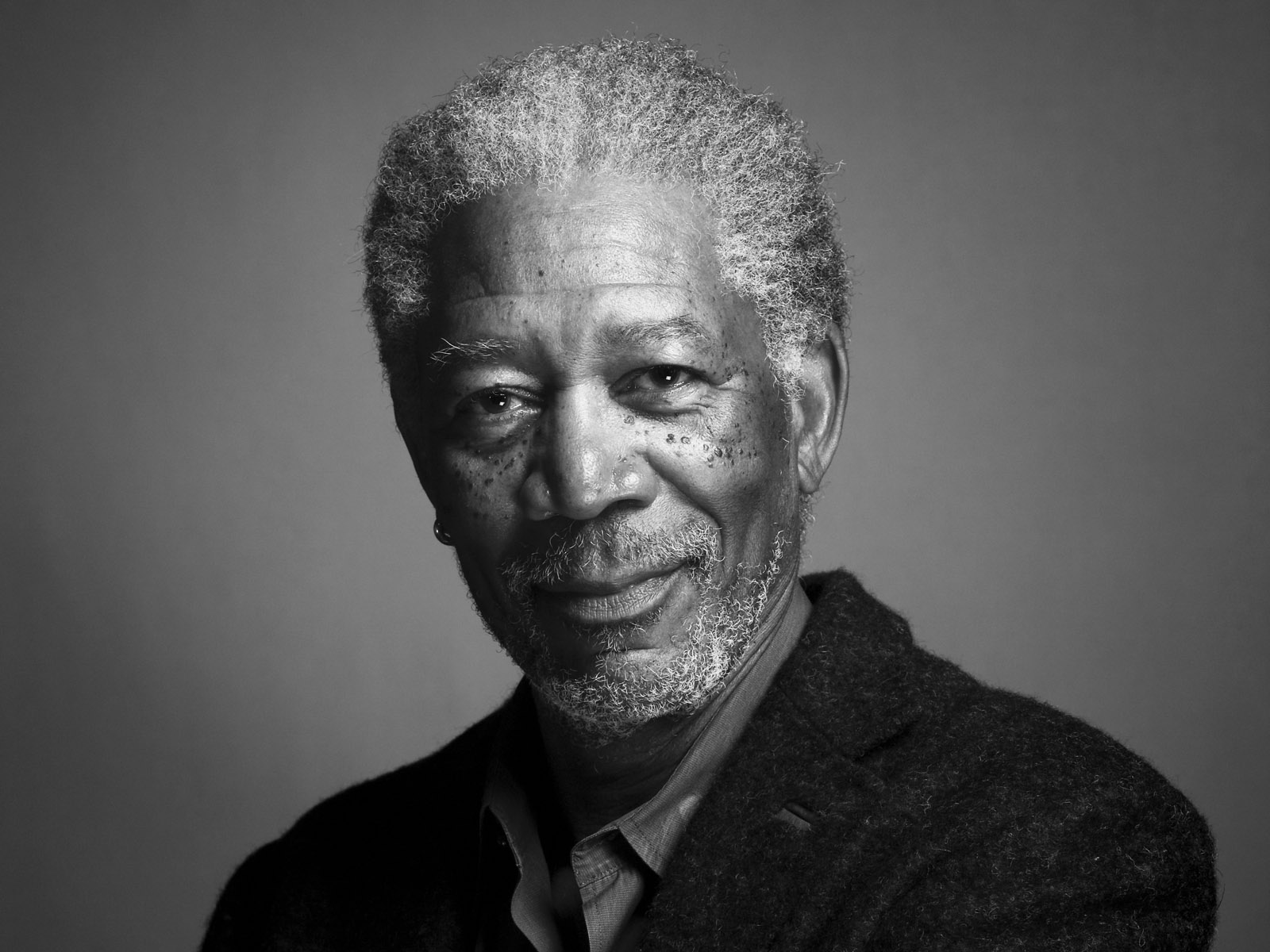 UPDATE on Morgan Freeman: Accused Of Sexual Harassment & Trans Link Says They Are Pausing His Voice Announcements Campaign For The Time Being