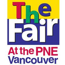The Fair at the PNE's Summer Night Concert Series