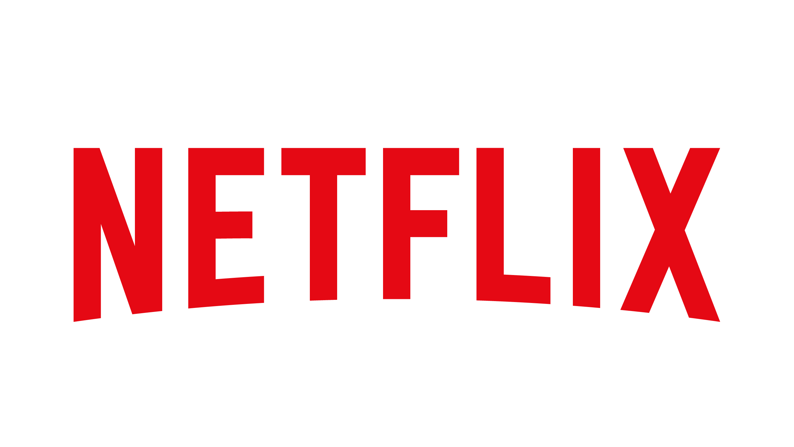 Find Out What's Coming To Netflix Canada In July HERE!