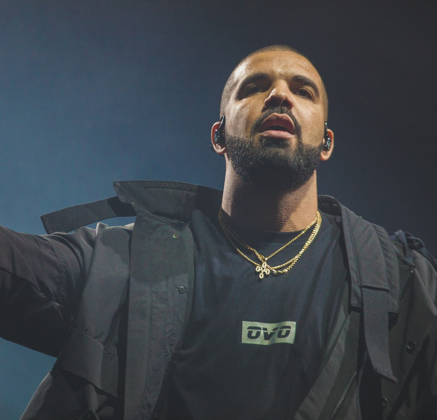 Drake forced to cancel shows in Miami