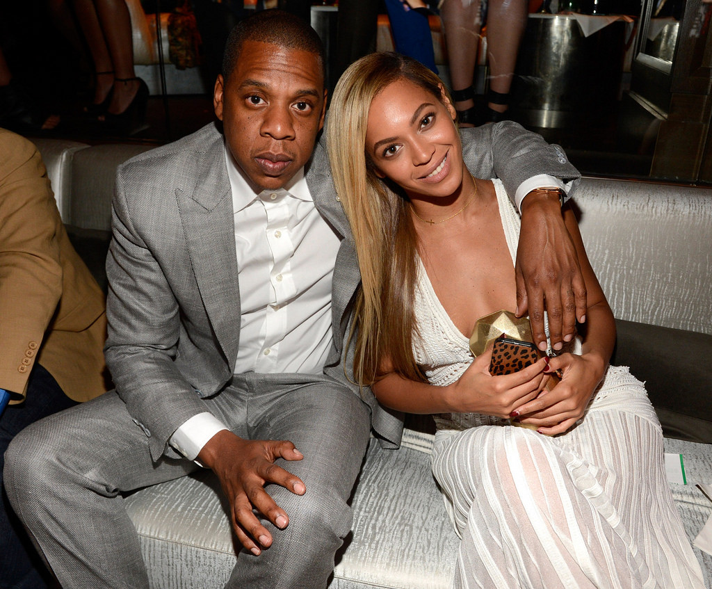 JAY-Z and Beyoncé Set Times & Set List!