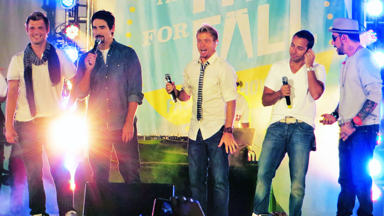 Backstreet boys mp3 songs free download.