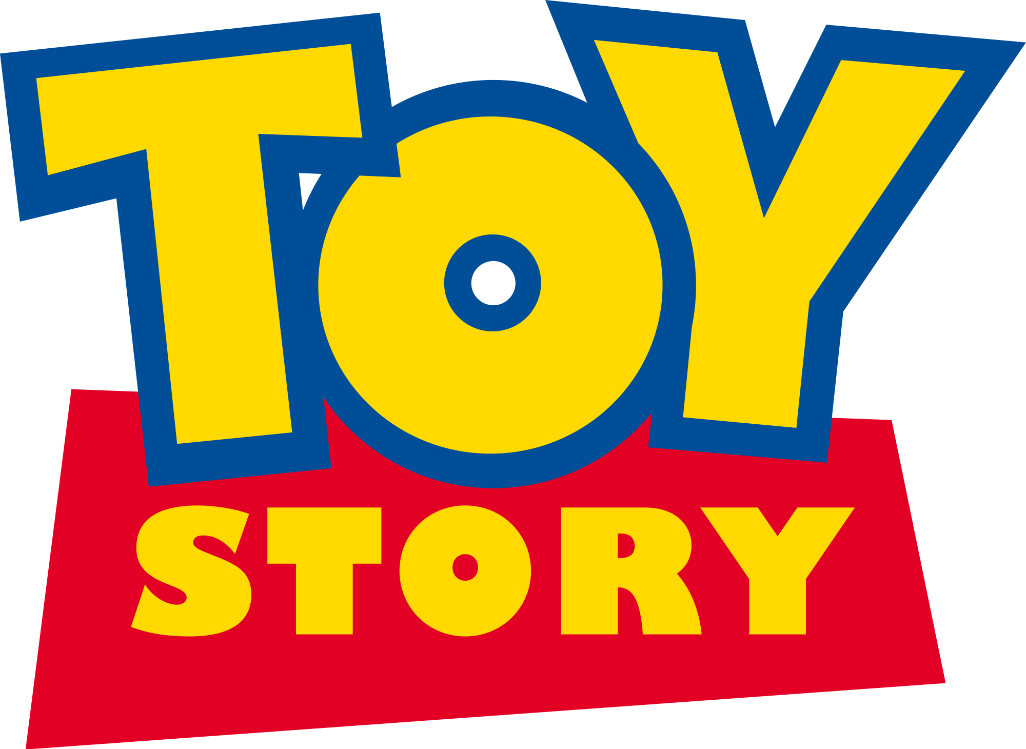 Toy Story 4 Is Hitting Theaters This Summer And We've got Some New Characters Joining The Squad - Check Out The Teaser HERE!