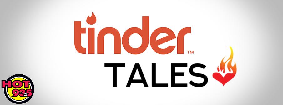 Feature: http://d789.cms.socastsrm.com/tinder-tales/