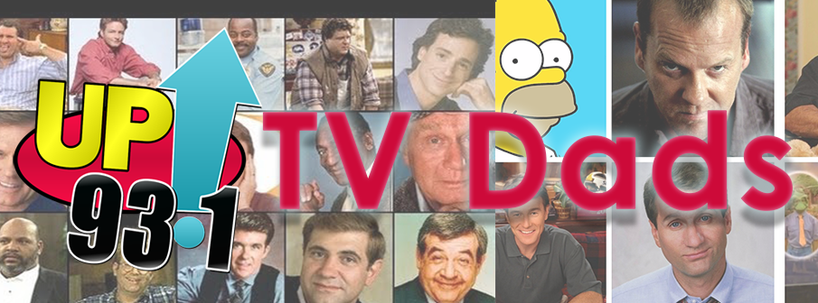 TV Dads