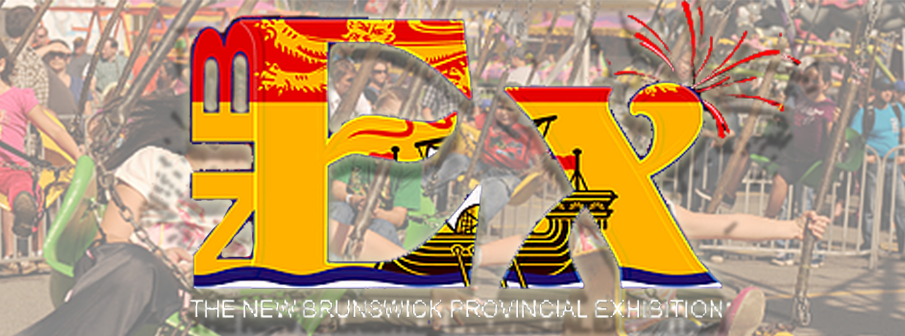 New Brunswick Provincial Exhibition