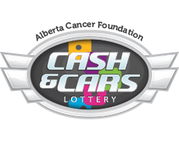 LOT OF PRIZES UP FOR GRABS IN THE CASH AND CARS LOTTERY