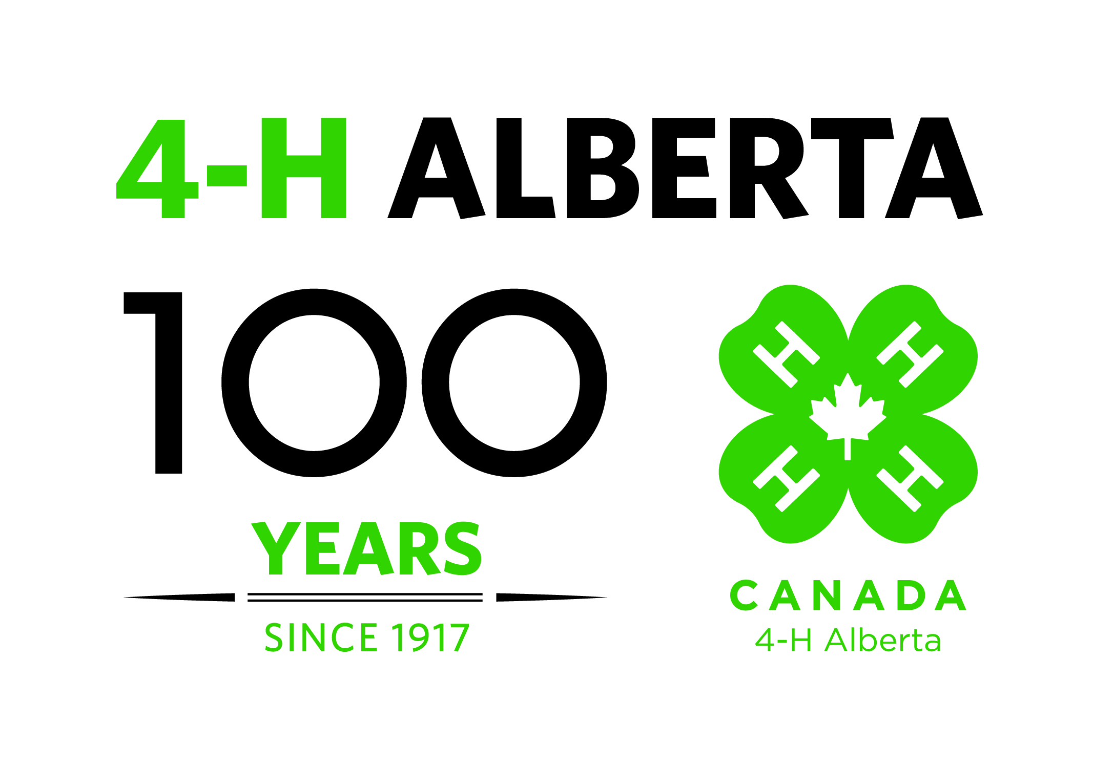 4-H CELEBRATION IN OLDS