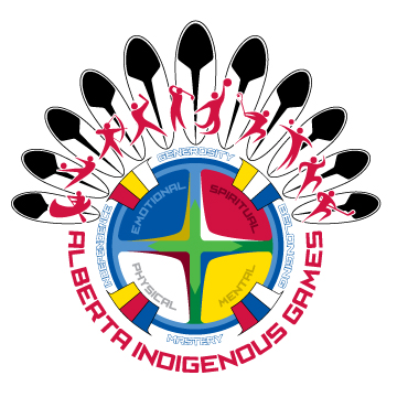 ALBERTA INDIGENOUS GAMES WEEK IN EDMONTON