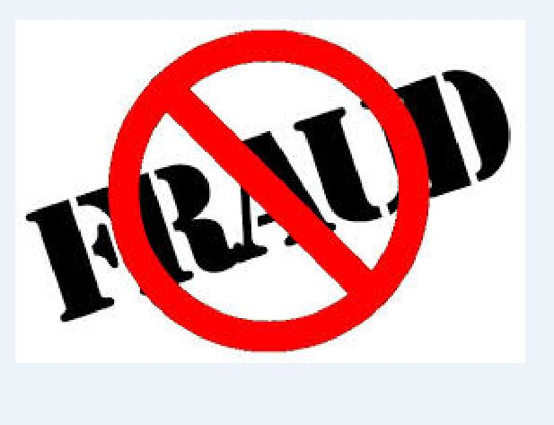 FORMER DRUMHELLER ATB FINANCIAL EMPLOYEE CHARGED WITH FRAUD