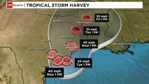 harvey-second-wave