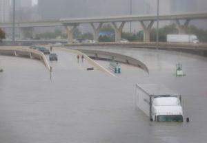 more-flood-houston