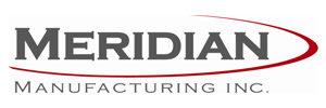 meridian-manufacturing