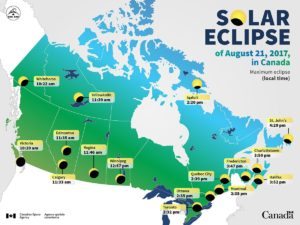 solar-eclipse-map