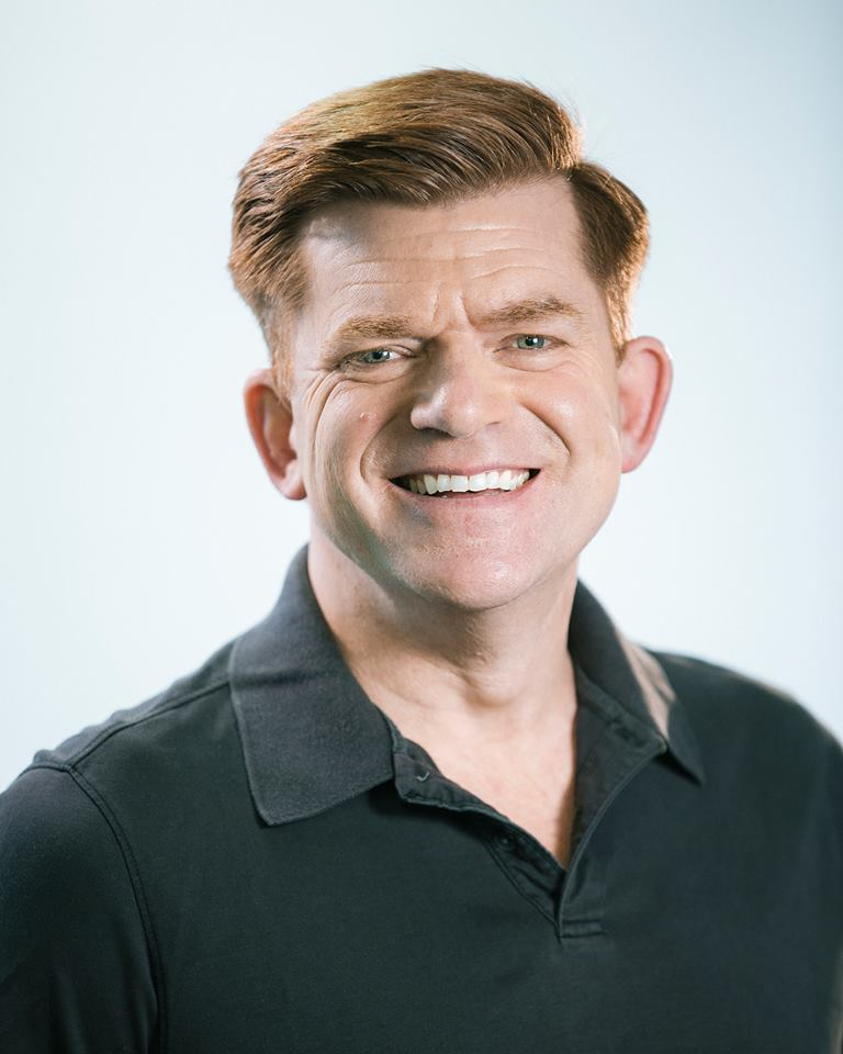 BRIAN JEAN SAYS HE HAS A PLAN TO FIX HEALTHCARE