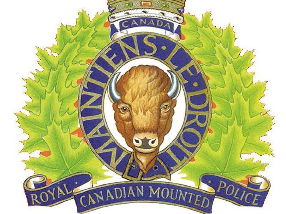 DEADLY COLLISION NEAR RED DEER