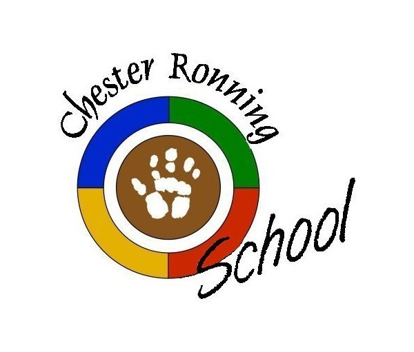 MINOR DAMAGE TO CHESTER RONNING SCHOOL IN CAMROSE--AFTER THERMAL CORD SMOULDERS