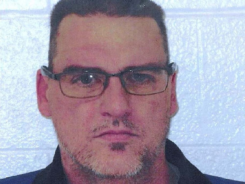 CONVICTED OFFENDER OUT OF PRISON--PLANNING TO LIVE IN THE MUNDARE REGION