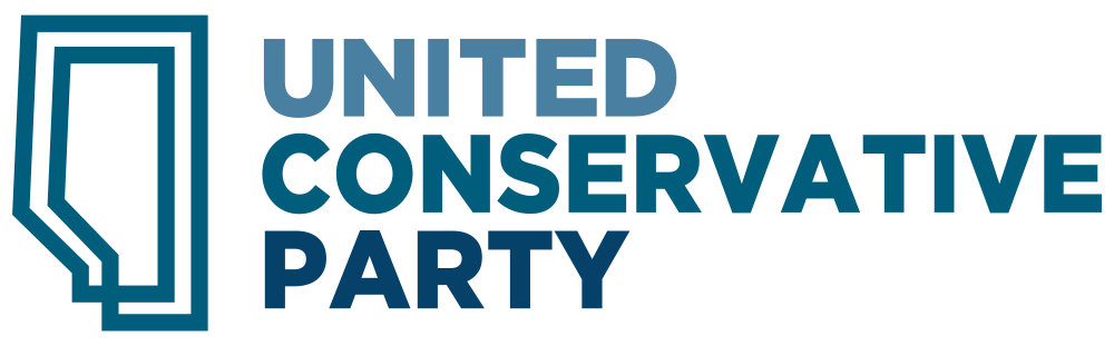 NEW POLL SAYS THE UCP WOULD BE IN CHARGE--IF THERE WERE AN ELECTION TODAY