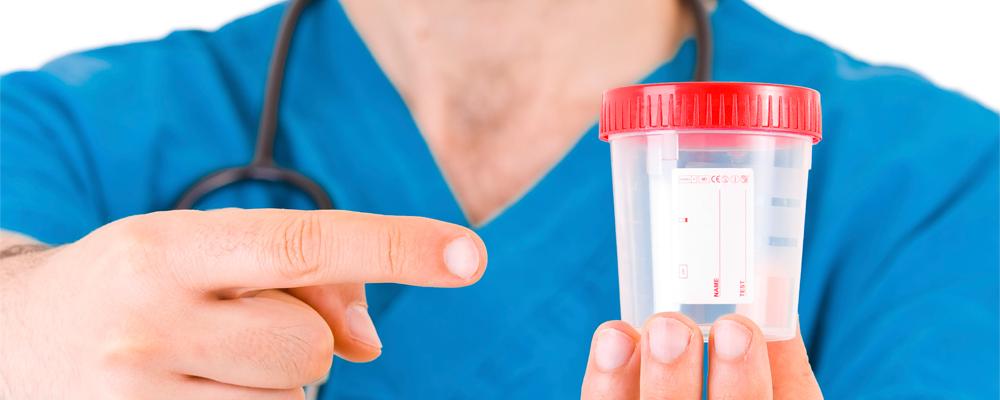 NO RANDOM DRUG TESTS AT SUNCOR----YET