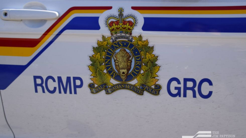 DRAYTON VALLEY TEEN DIES