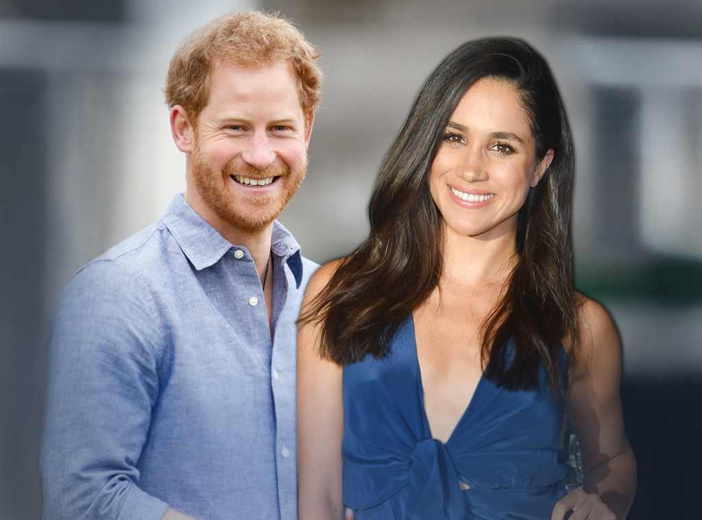 Prince Harry Wedding Date.Prince Harry And Meghan Markle Choose A Wedding Date K 97 Classic Rock